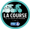Tour de France official website