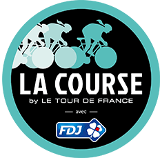 Official Website Of By Le Tour De France Cycling Race - Carrelage pas cher et grand tapis de souris amazon